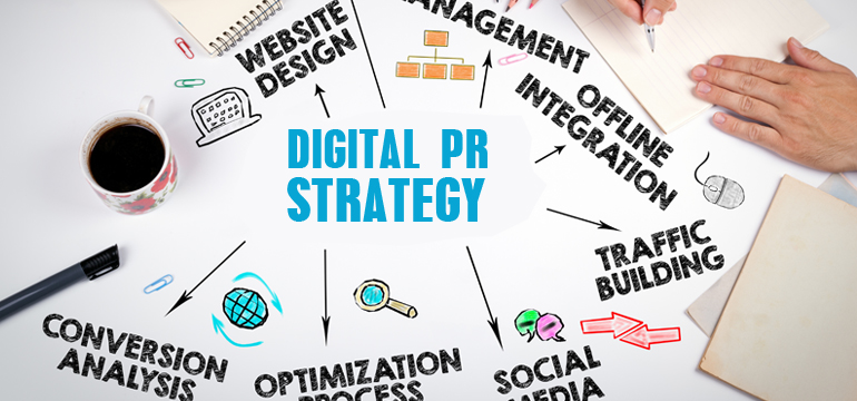 creating-your-perfect-digital-pr-strategy-header-image