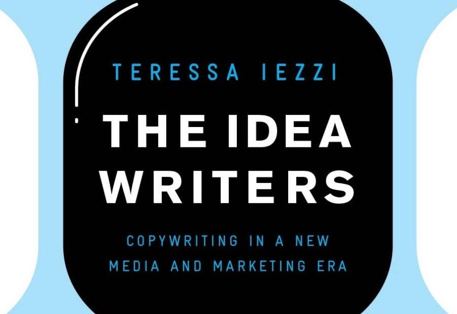 idea-writers-mech-crop.jpg